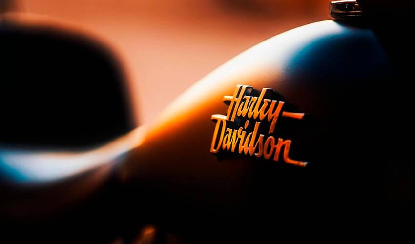 Harley-Davidson Low Rider S: características y precios