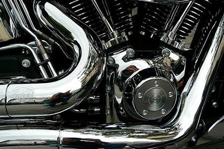 Renting de motos: conoce las distintas empresas de renting de motos que hay en Españas
