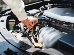 razones para comprar repuestos coche oscaro